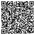 QR code with Shack North contacts