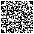 QR code with Tupelo Realty contacts