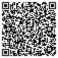 QR code with PAM Auto Carriers Inc contacts