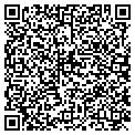 QR code with Siegerman & Company Inc contacts