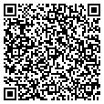 QR code with Judy's Jalopys contacts