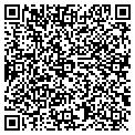 QR code with Advanced Wound Care Inc contacts