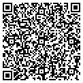 QR code with Auto USA Corp contacts