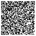 QR code with Maloney & Sons Equipment Inc contacts