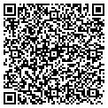 QR code with Driver License Office contacts