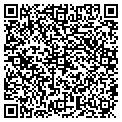 QR code with Home Builders Institute contacts