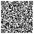 QR code with Fox Den Florist and Gifts Inc contacts