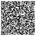 QR code with Fly Productions Inc contacts