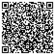QR code with Zoom Rent To Own contacts
