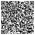 QR code with Canterbury Tower Health Center contacts