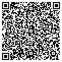 QR code with Bermuda High Beach & Tennis contacts