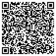 QR code with Owww Clothing contacts