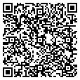 QR code with Ashley Boutique contacts