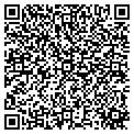 QR code with Alsopps Accounting Servi contacts
