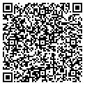 QR code with Florida Organic contacts