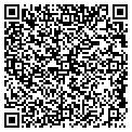 QR code with Blumer & Stanton Enterprises contacts
