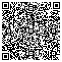 QR code with Pier 1 Imports 460 contacts