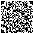 QR code with Abdin Jewelers contacts