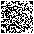QR code with A D Team contacts