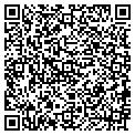 QR code with General Products Group Inc contacts