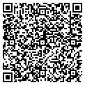 QR code with Daniel Elec of Treasure Coast contacts