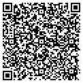 QR code with Pat Limegrover Insurance contacts
