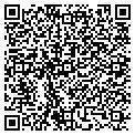 QR code with Myers Carpet Cleaning contacts