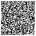 QR code with Pullins Fence contacts
