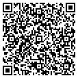 QR code with Chameleon contacts