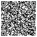 QR code with Worldcomm Accts Payable contacts