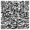 QR code with Play Golf contacts