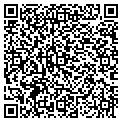 QR code with Florida Blueprint-Lakewood contacts