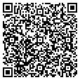 QR code with James Glover Landscaping contacts