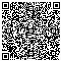 QR code with Lake Village Airport contacts
