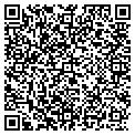 QR code with Plantation Realty contacts