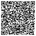 QR code with Jennifer Fong Architectural contacts
