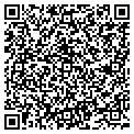 QR code with Signature Consultants LLC contacts