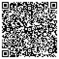 QR code with Insurance Resources contacts