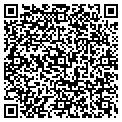 QR code with Pioneer Metal Of Tallahassee contacts