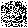 QR code with Global First Title contacts