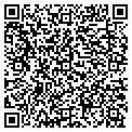 QR code with David Merchant Painting Inc contacts
