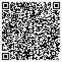 QR code with Miami Harvest Center contacts