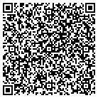 QR code with Miller George Construction contacts