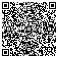 QR code with Kcb Island contacts