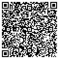 QR code with Francisco Benitez Architects contacts