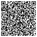 QR code with Training Space Inc contacts