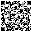QR code with Fleetpride 147 contacts