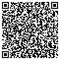 QR code with Star-Con America Inc contacts