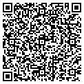 QR code with Career Dynamics contacts