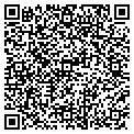 QR code with Jacobson Motors contacts